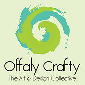 offaly crafty image.jpg