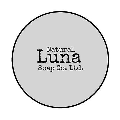 logo_circle (2).jpg