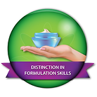 distinction in formulation skills.png