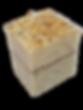 Calendula Soap_edited_edited_edited.png
