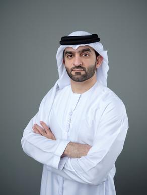 "DP World, UAE Region Adopts ""Zodiac"" Training Program  To Improve Global Supply Chain Efficiency"