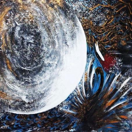 Alaa Khayat: The Story of a Great Artist