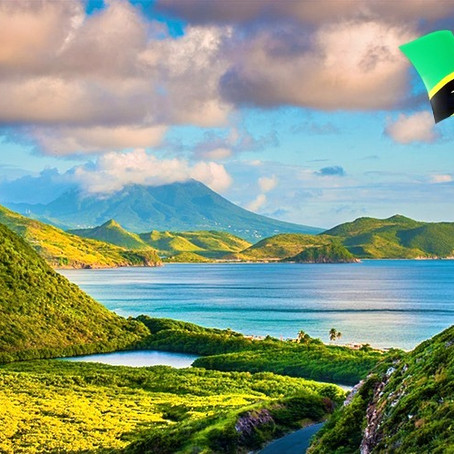 St Kitts and Nevis Ranks as Strongest Passport Amongst Caribbean Countries