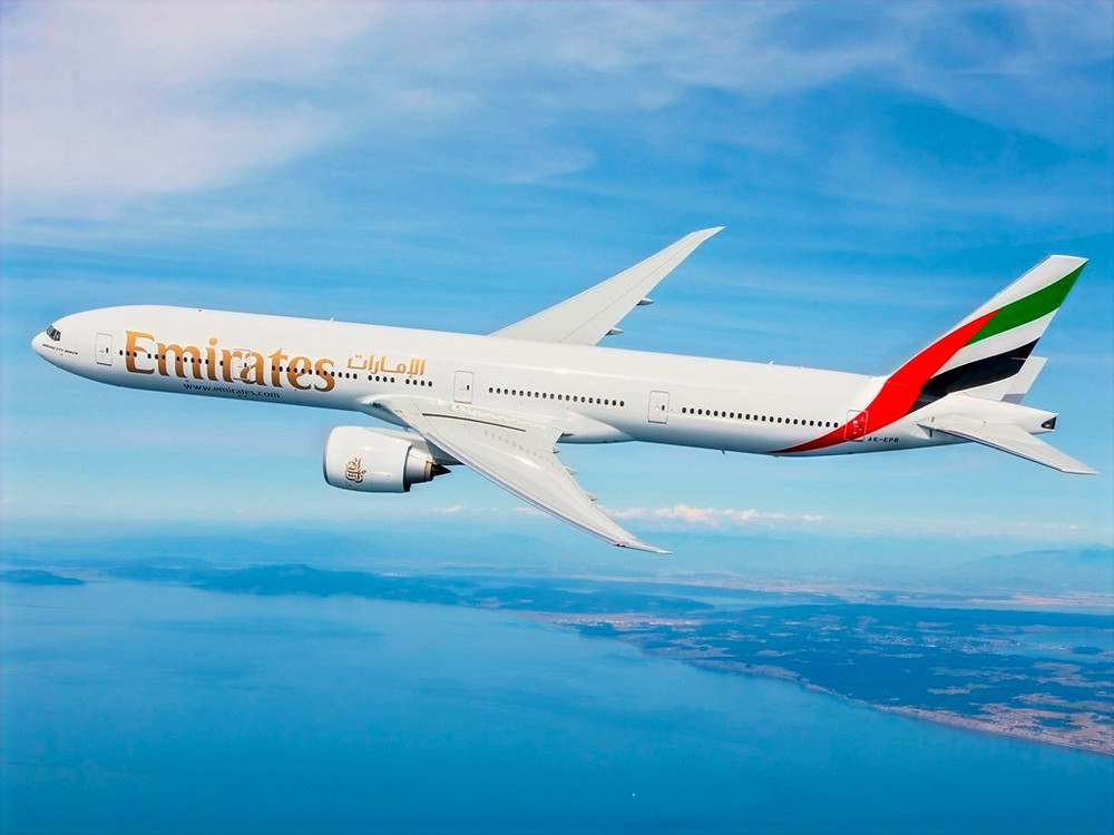 UAE Nationals and Residents Can Now Travel to 19 Countries, Quarantine Free