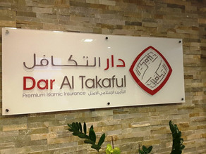 Dar Al Takaful completes distribution of cash dividends to shareholders