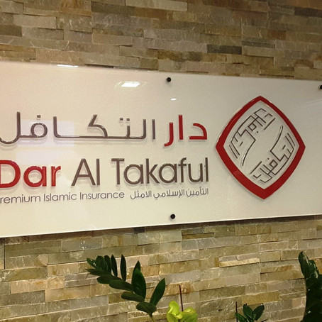Dar Al Takaful completes distribution of cash dividends to shareholders