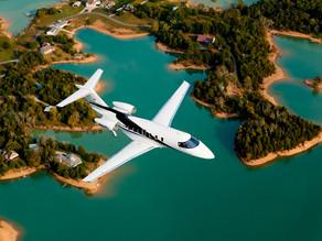 100th PC-24 Delivered Since 2018 – the Pilatus Super Versatile Jet Takes Off