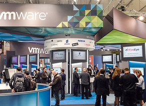 Nokia and VMware Strengthen Ties to Smooth Large-Scale, Multi-Cloud Operations