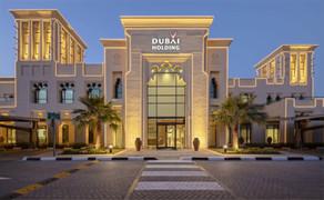 Dubai Holding Announces Ain Dubai General Manager