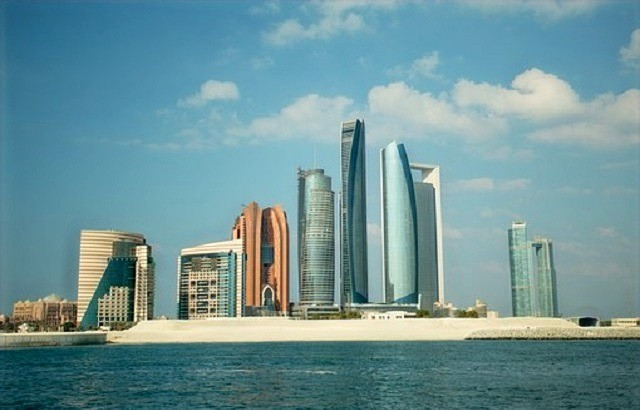 Abu Dhabi Launches Investor Visa