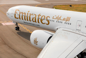 Emirates to Launch New Industry Payment Solution in Partnership With Deutsche Bank