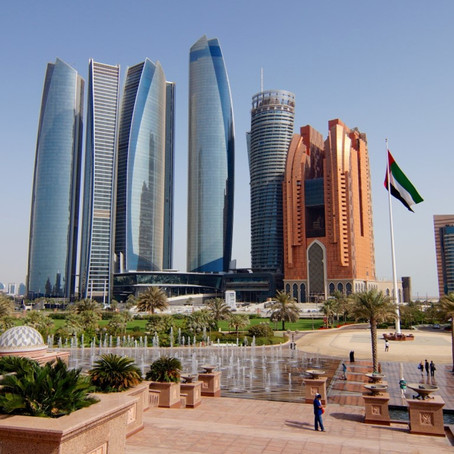 Abu Dhabi Launches an Investor Visa Programme to Attract International Investors