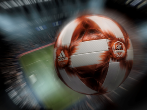 Adidas Launch Official Match Ball for the EA Sports™ FIFA 20 Global Series