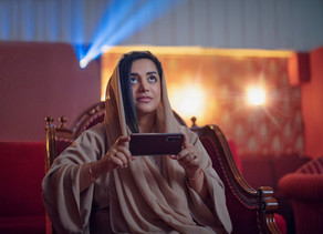OPPO engages more than 10,000 people with Find More Campaign