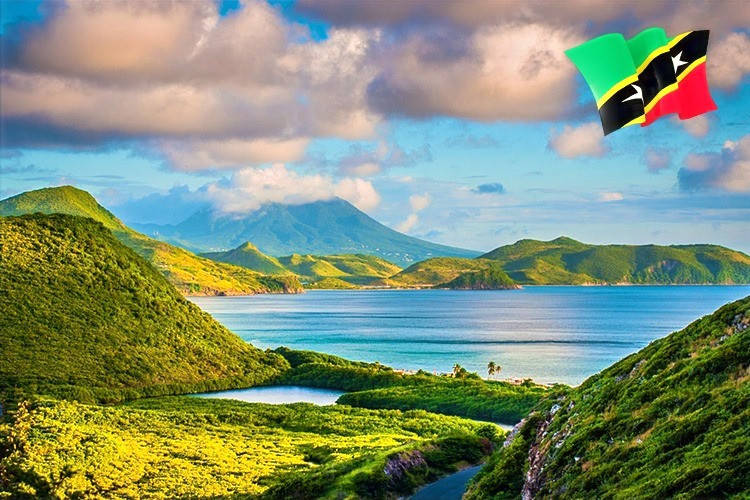 St Kitts and Nevis' Citizenship by Investment Programme
