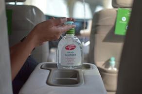 Careem takes precautionary measures through tech-enabled solutions