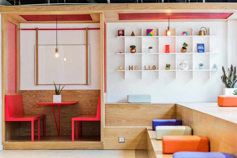 Modern Design Workspace_edited.jpg