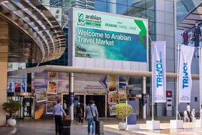 Travel Tech Giants Stage a Conference Comeback at ATM in Dubai