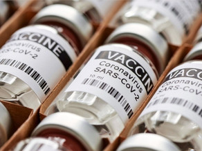 Vaccine Distribution Challenges Underscore the Need for Innovative Solutions, Says JAGGAER