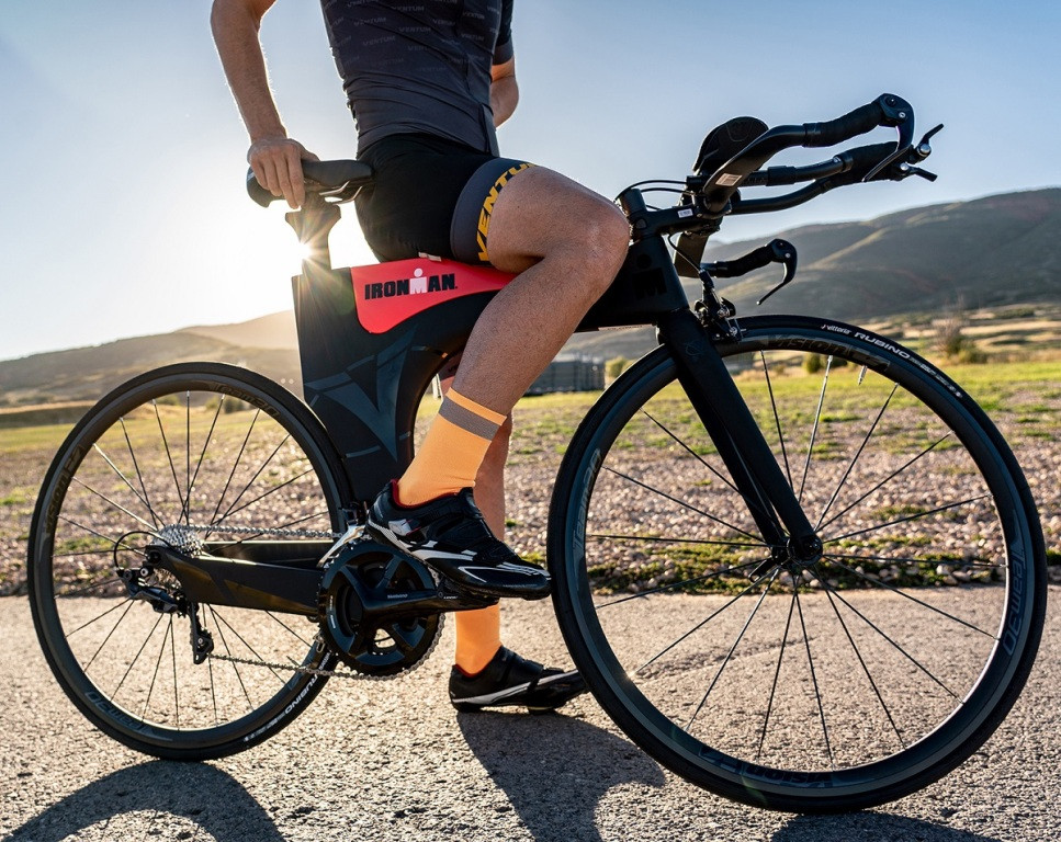 VENTUM to launch a series of demo rides