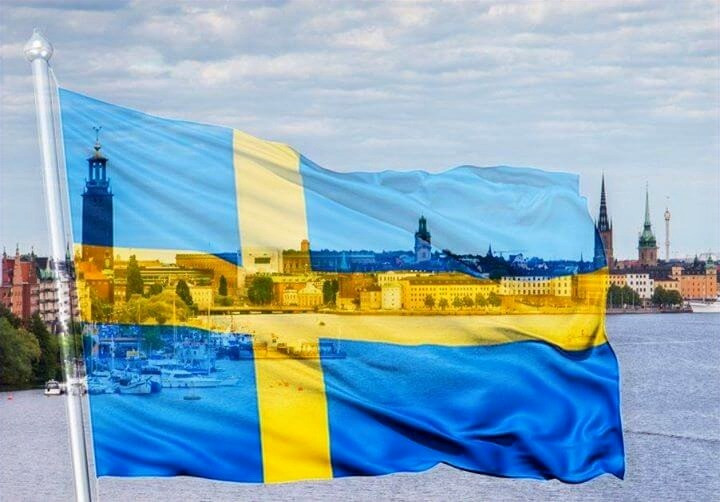 Sweden Proposes Language Requirement