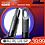 Thumbnail: 70mai Car Vacuum Cleaner Wireless Light Weight Handheld 70mai