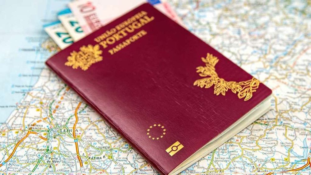 Portugal Golden Visa Updated to Promote Foreign Investment
