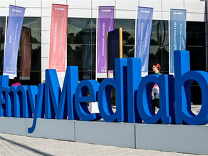 Medlab Middle East and Arab Health Join Forces to Deliver World-Class Healthcare Platform