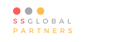 SS Global Partners - Immigration and Second Citizenship Solutions