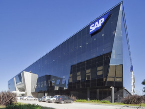 NIT Academy and SAP joins hands to develop Saudi talent for the workforce of the future