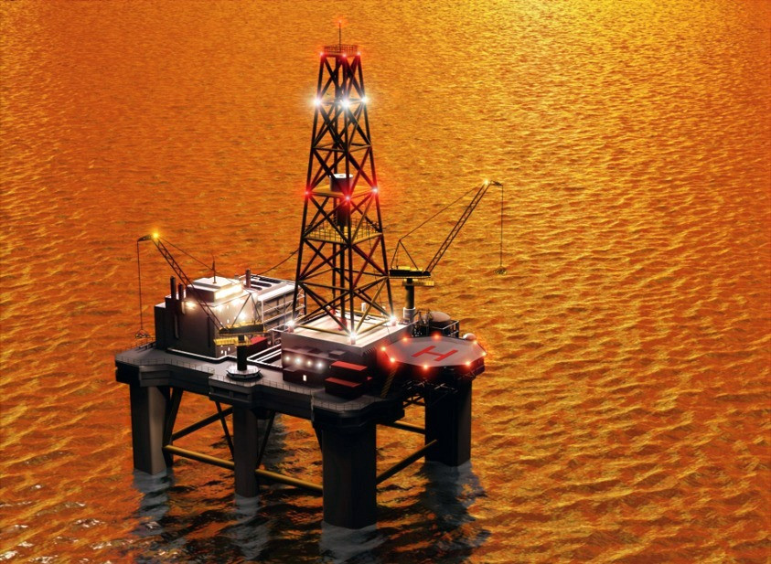 Accelerated Digitalization Among Key Trends to Unlock up to $2.6 Trillion in Oil and Gas Sector