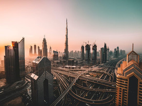 Electrosonic completes construction on new Dubai production facility and regional hub