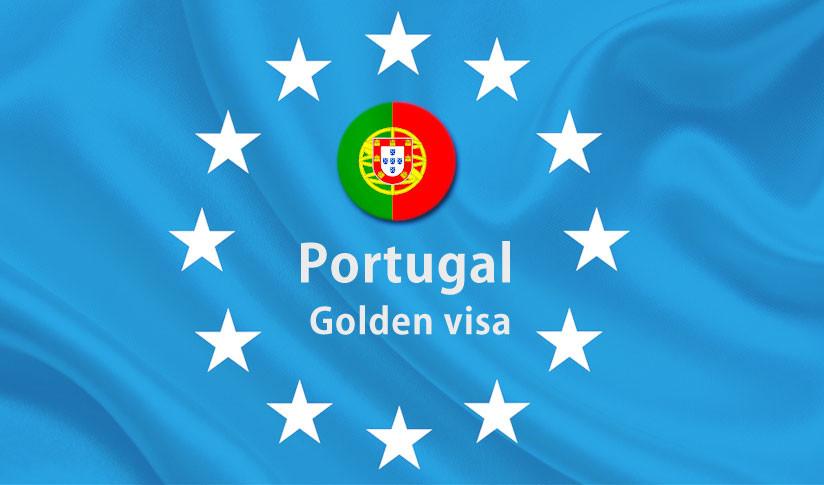 Portugal Golden Visa Updated