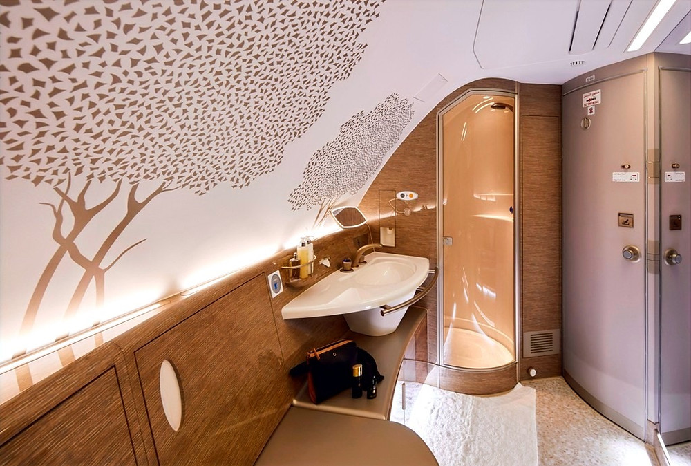 Emirates Unveils Premium Economy Plus Enhancements