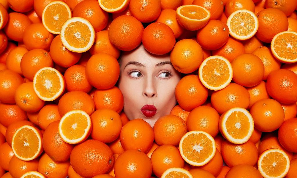 Is vitamin C effective against COVID-19?