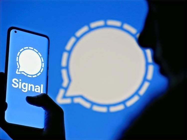 Is the Signal App Secure?