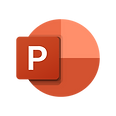 microsoft-powerpoint-logo-0.png