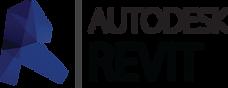 autodesk-logo-revit.png