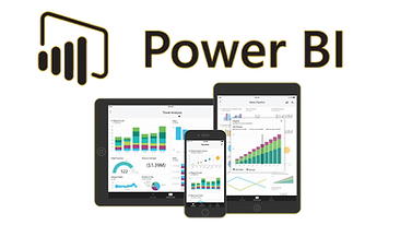 power-BI-1030x579 2.png
