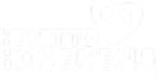 White Logo.2.png
