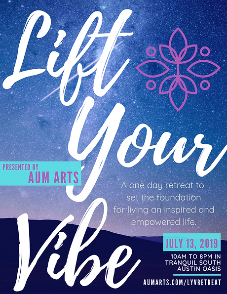 Lift Your Vibe Workshop.png
