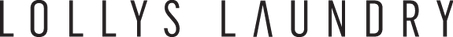 Lollys Laundry - Lolly_logo_150dpi.png