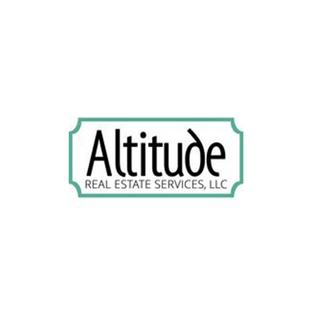 Altitude Real Estate