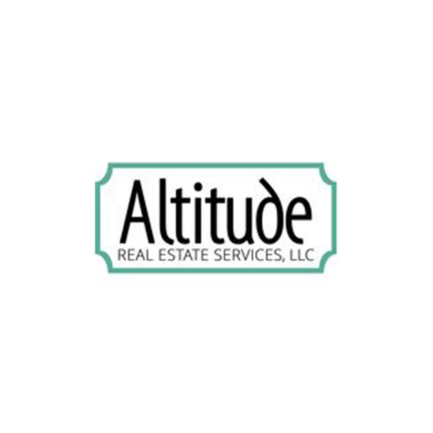 Altitude Real Estate