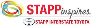 Stapp-Inspires-and-Toyota-logo-2.jpg