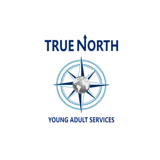 True North Young Adult Services