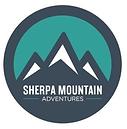 sherpa.png