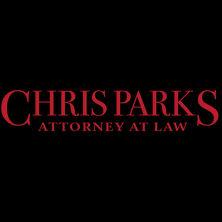 chris parks.jpg