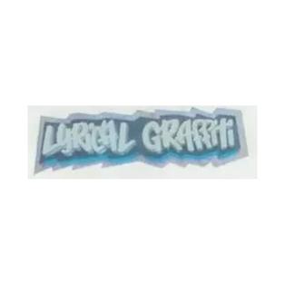 Lyrical Graffiti LLC