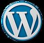 wordpress_PNG38.png